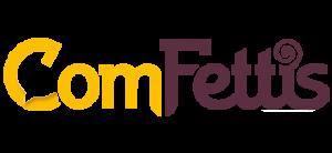 Comfettis