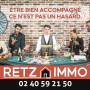 Retz-Immo