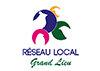 reseau-local-grand-lieu-logo